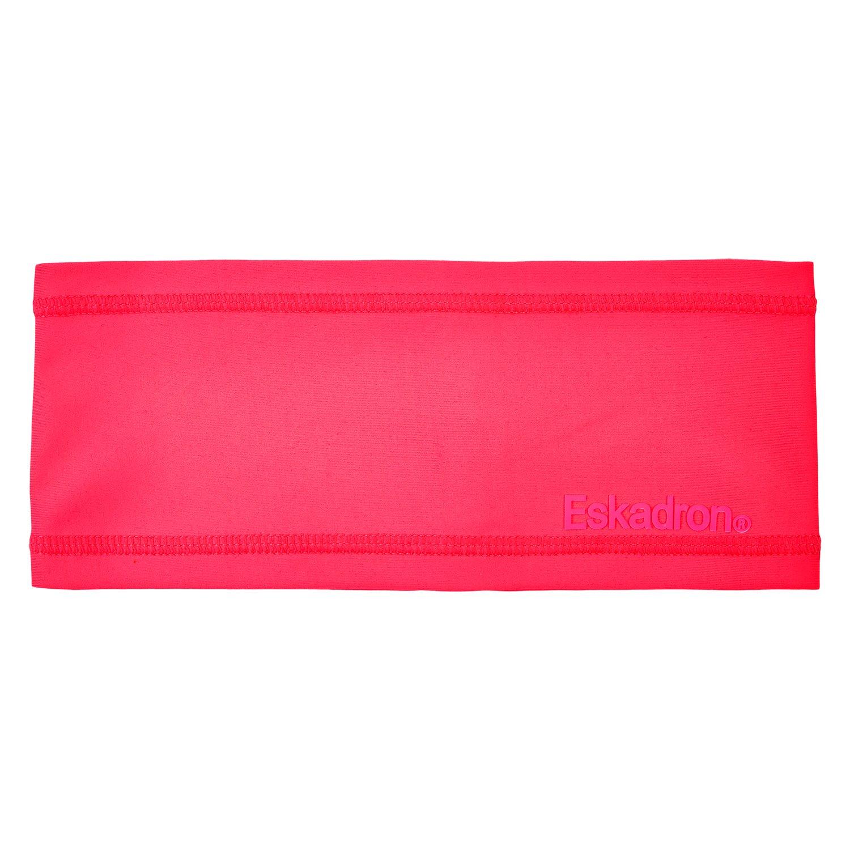 ESKADRON REFLEXX Sporty Headband pink | Einheitsgröße