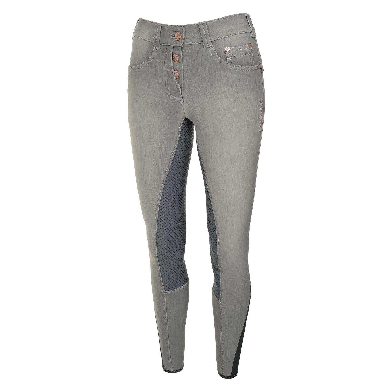 Pikeur Reithose Fayenne Jeans Grip