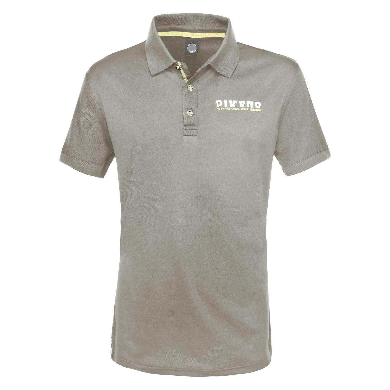 Pikeur Polo-Shirt Kian