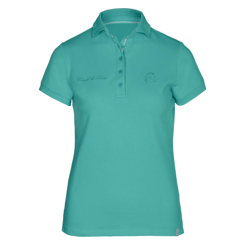 Cheval de Luxe Polo-Shirt Fiene