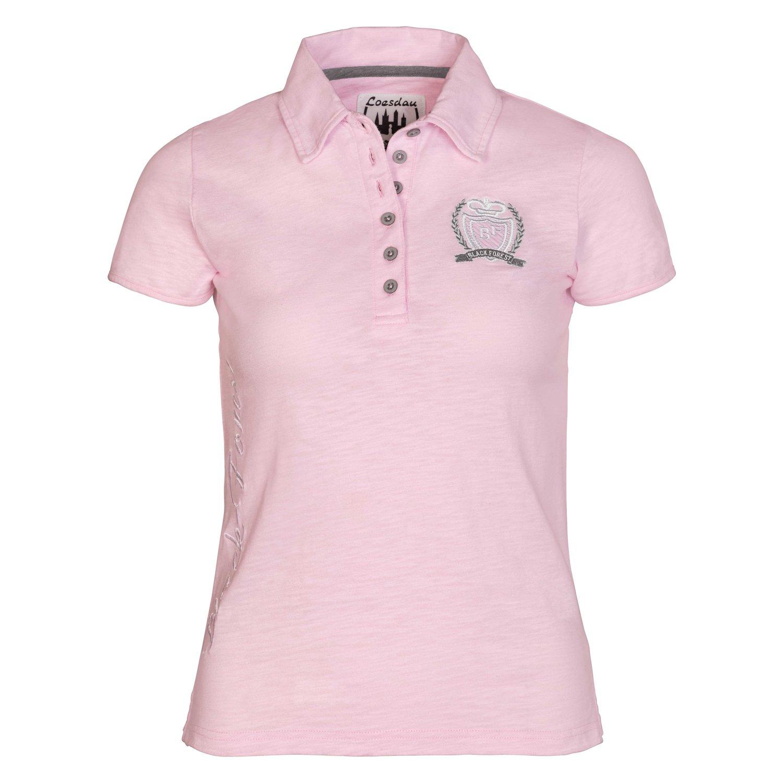 black forest Polo-Shirt Malea