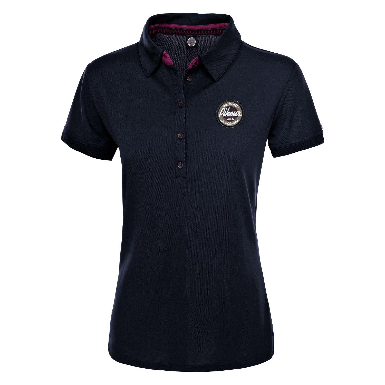 Pikeur T-Shirt Dasha