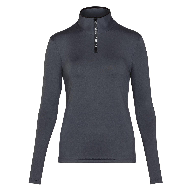 buy popular 32cfc d7656 black forest Funktionsshirt