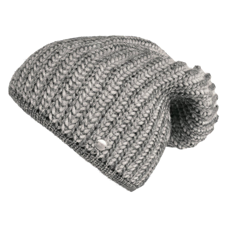 Pikeur Beanie Mütze