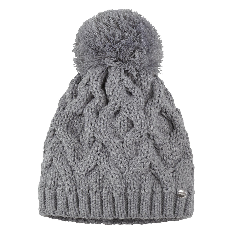 Pikeur Mütze mit Garn-Bommel