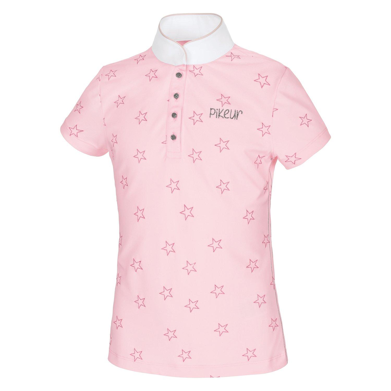 Pikeur Turniershirt Filly