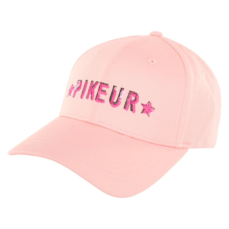 Pikeur Kids-Cap