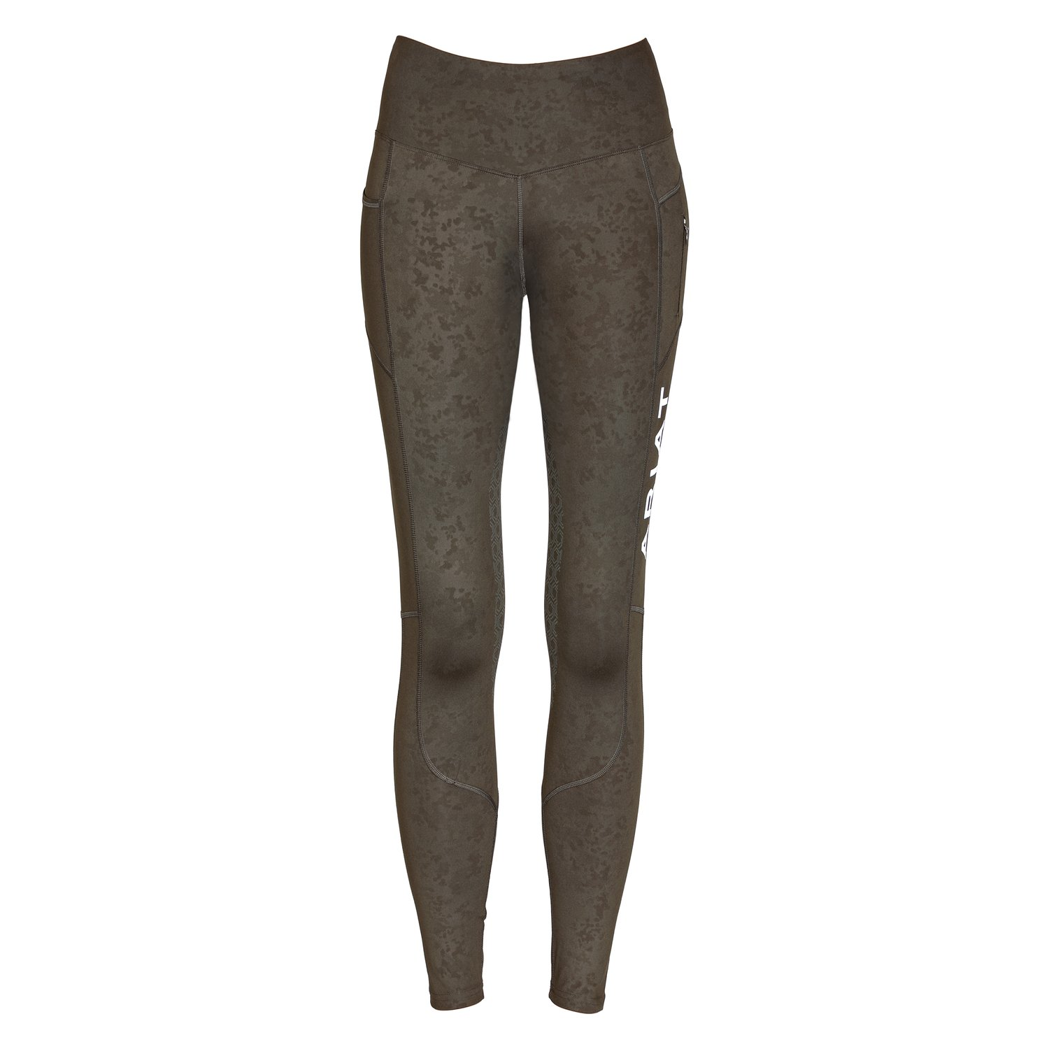 ARIAT Reitleggings EOS Knee Patch