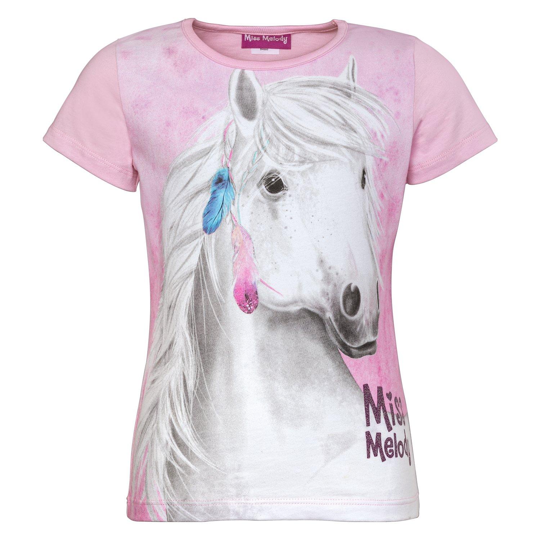 Miss Melody T-Shirt