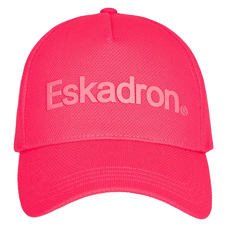 ESKADRON REFLEXX Cap Mesh