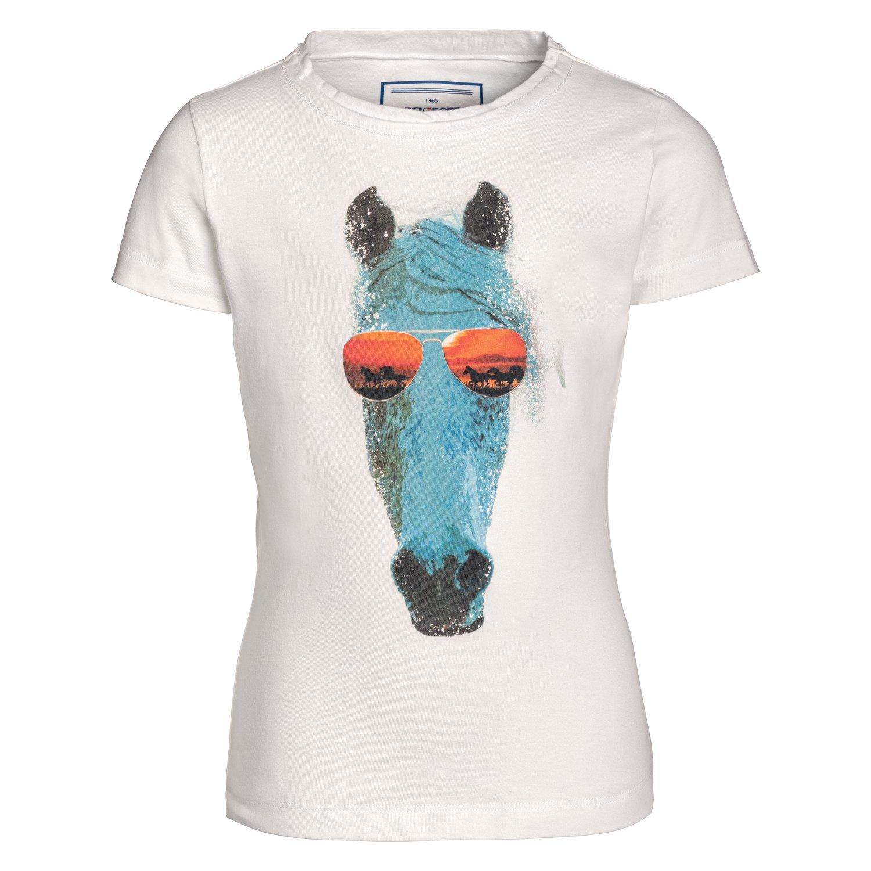 black forest T-Shirt für Kinder