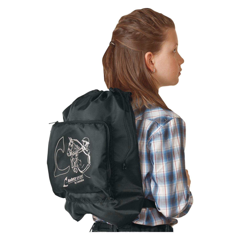 L-Safety Rucksack