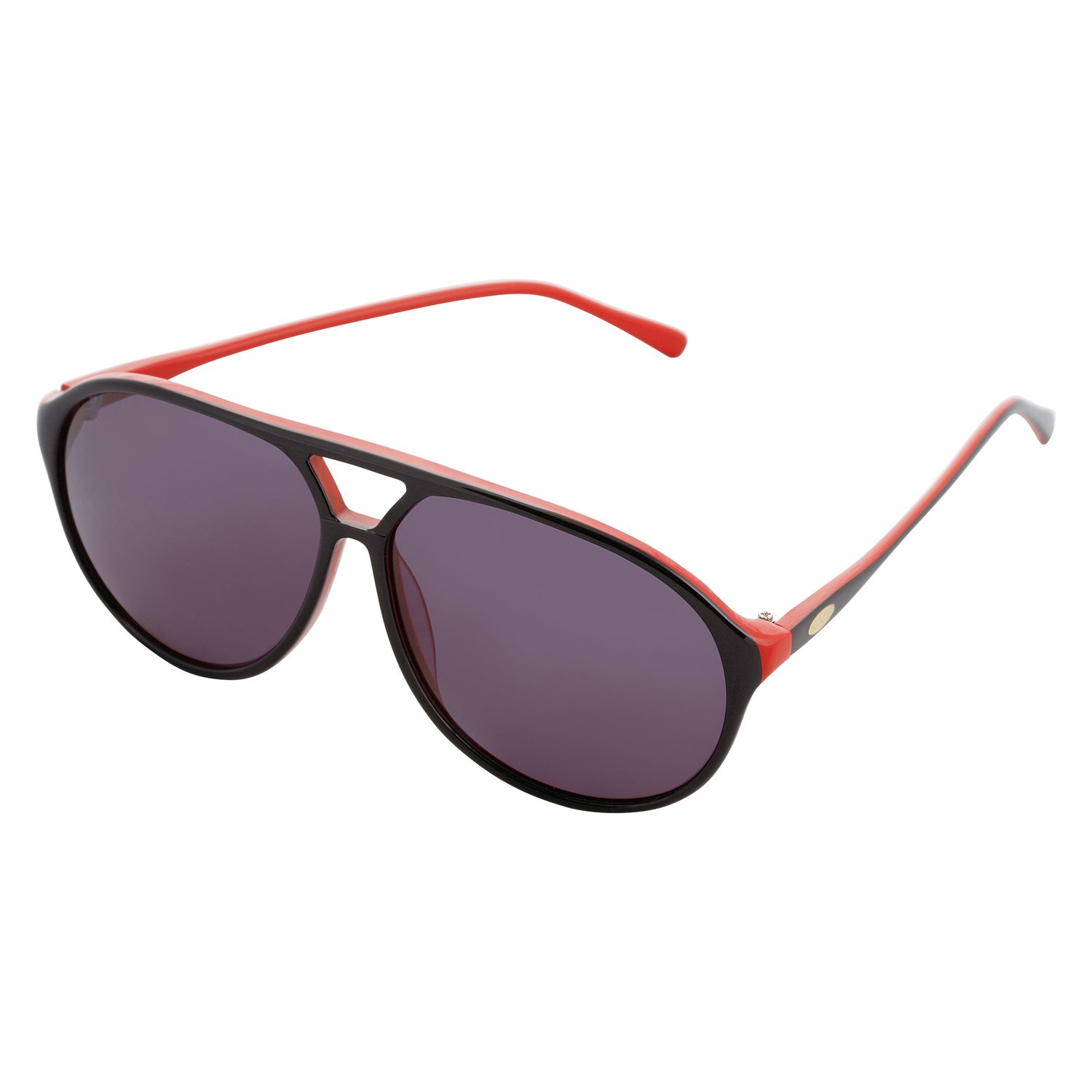 Sonnenbrille RetroRed