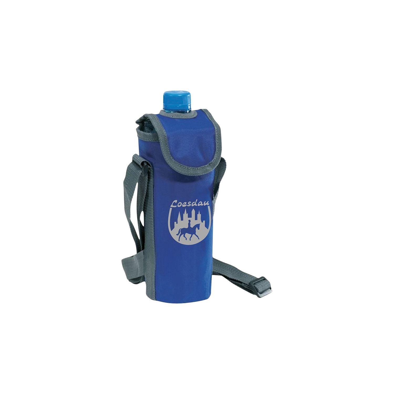 Loesdau Kühl-Wärme-Tasche für Flaschen