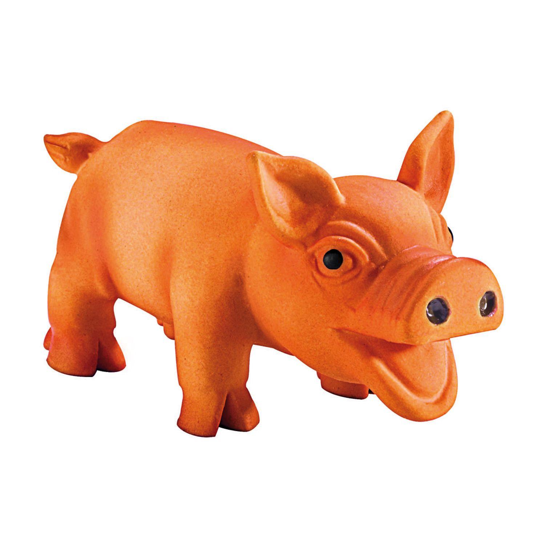 HUNTER Piggy