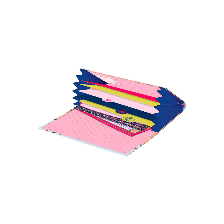 Die Spiegelburg Pferdefreunde Briefpapier-Set