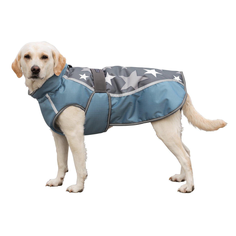 Hundemantel Benno