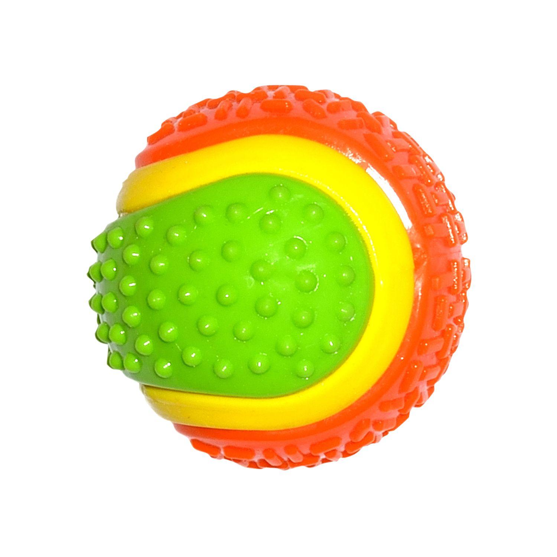 Bubimex Funn Balls