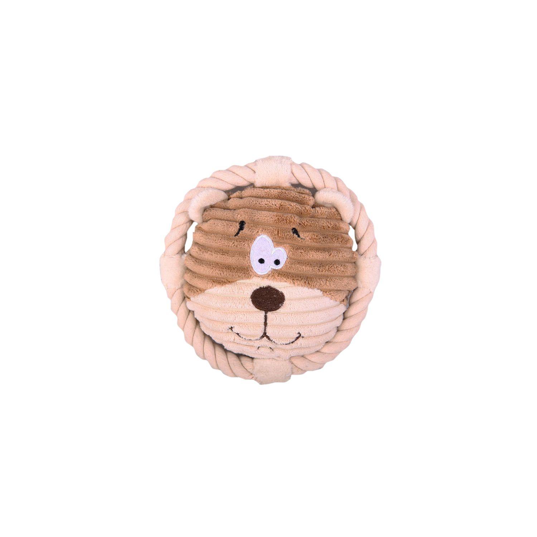 Bubimex Drollies Bär Bär