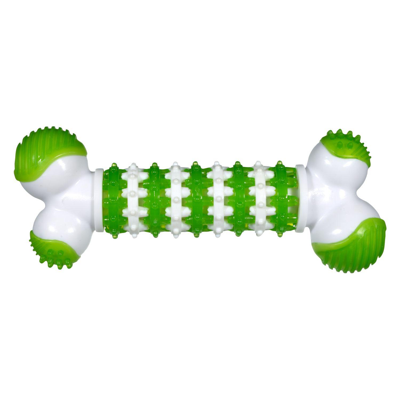 Bubimex Spielknochen Futura Toy