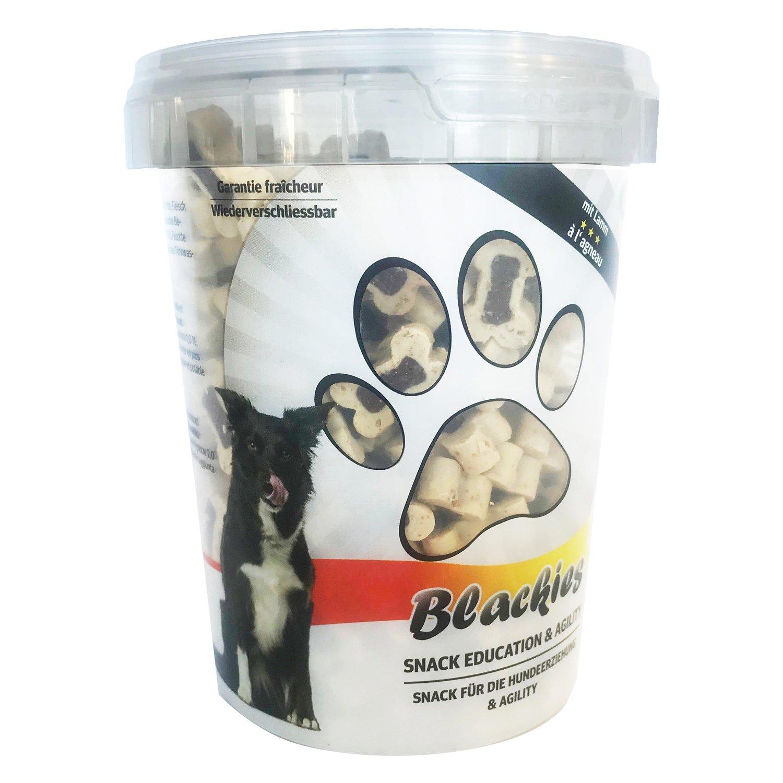 Bubimex Bubi-Snack Blackies 300 gr