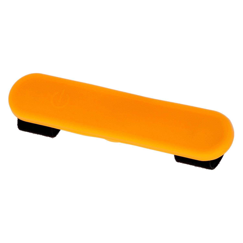KERBL LED-Sicherheitsband Maxi Safe