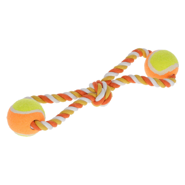 Ziehspielzeug Ball
