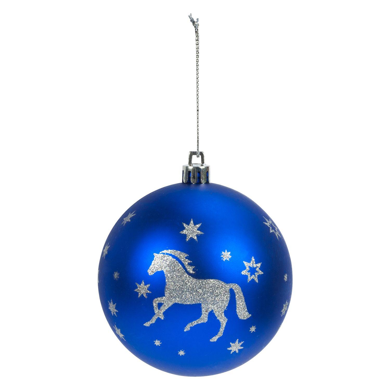 Weihnachtskugeln mit glitzerdruck weihnachtliche artikel for Weihnachtskugeln bilder