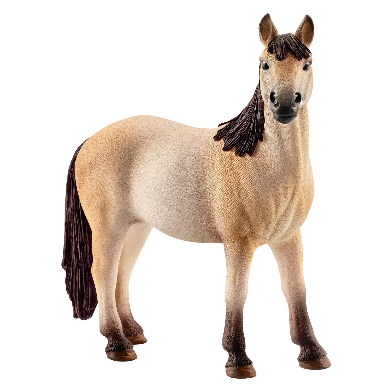 Schleich Mustang Stute