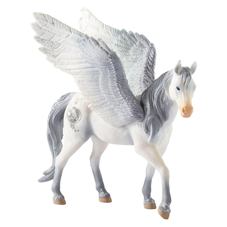 Schleich Pegasus, stehend
