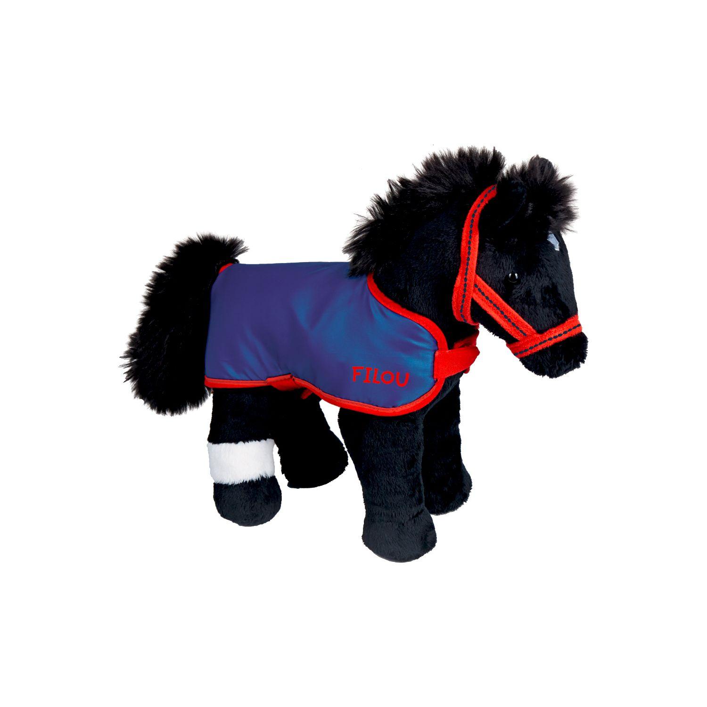 Die Spiegelburg Pferd Filou