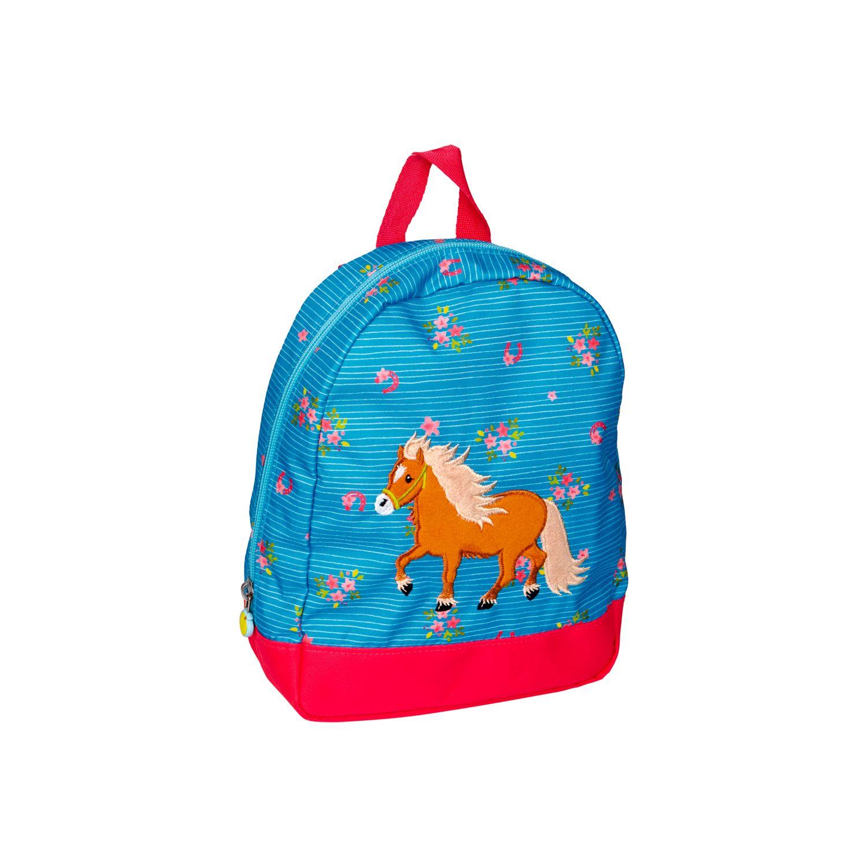 Die Spiegelburg Mein kleiner Ponyhof Rucksack