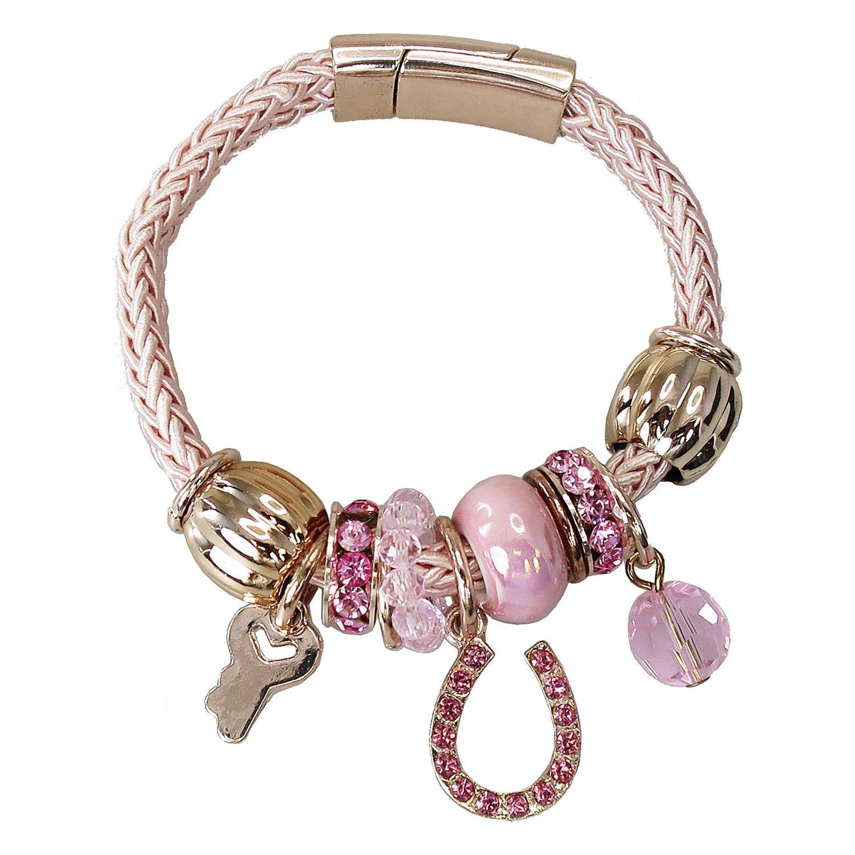 Armband Lucky Charm