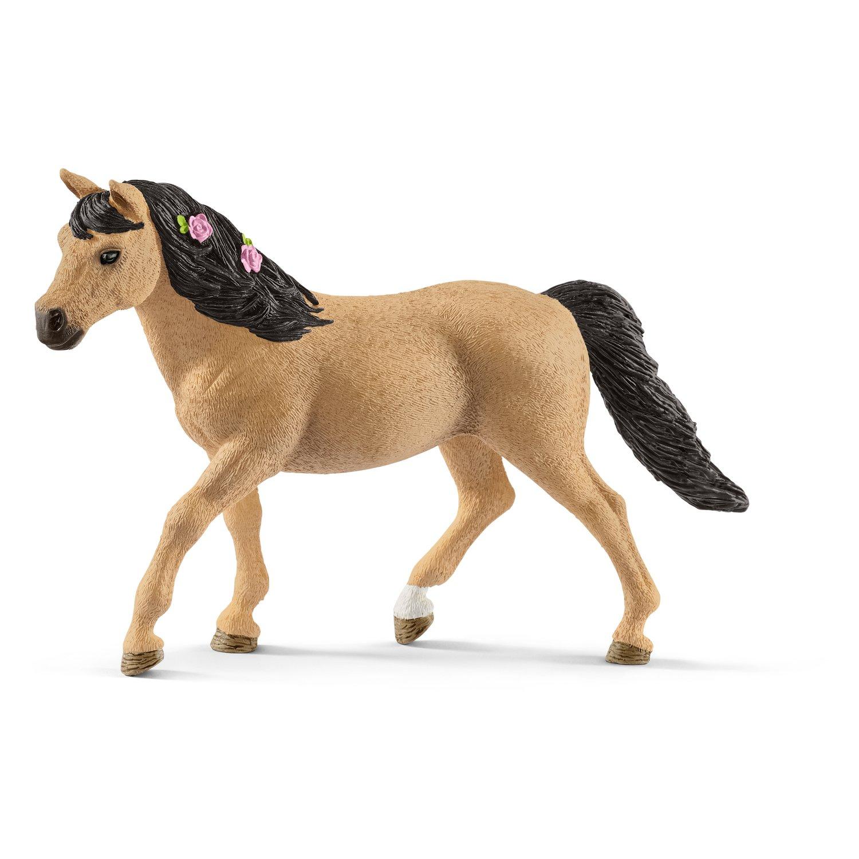 Schleich Connemara Pony Stute