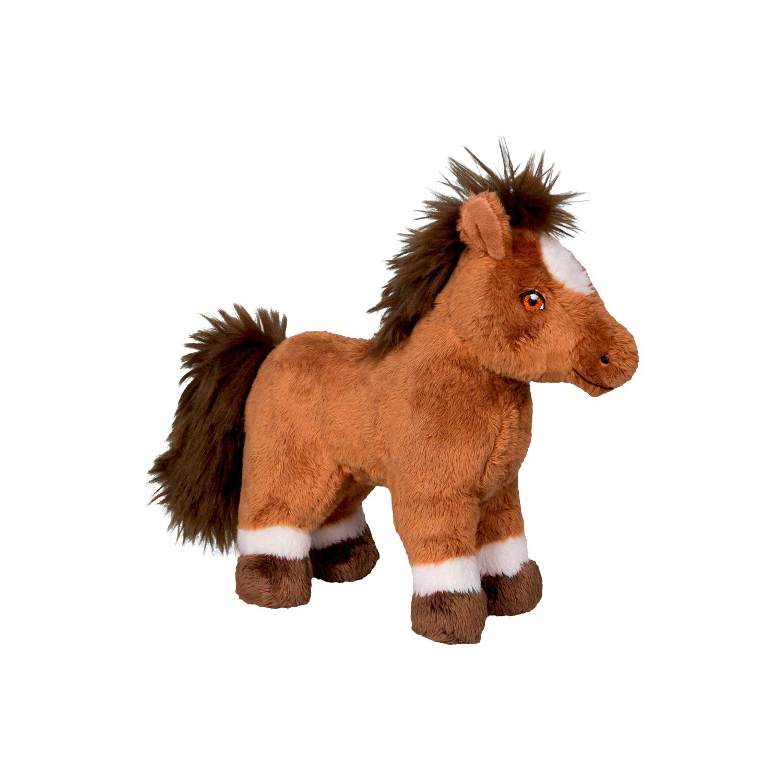DIE SPIEGELBURG Pony Daisy Mein kleiner Ponyhof