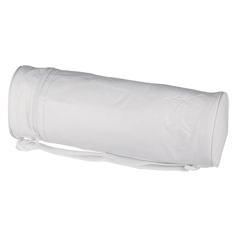 STASSEK Thermo-Tasche