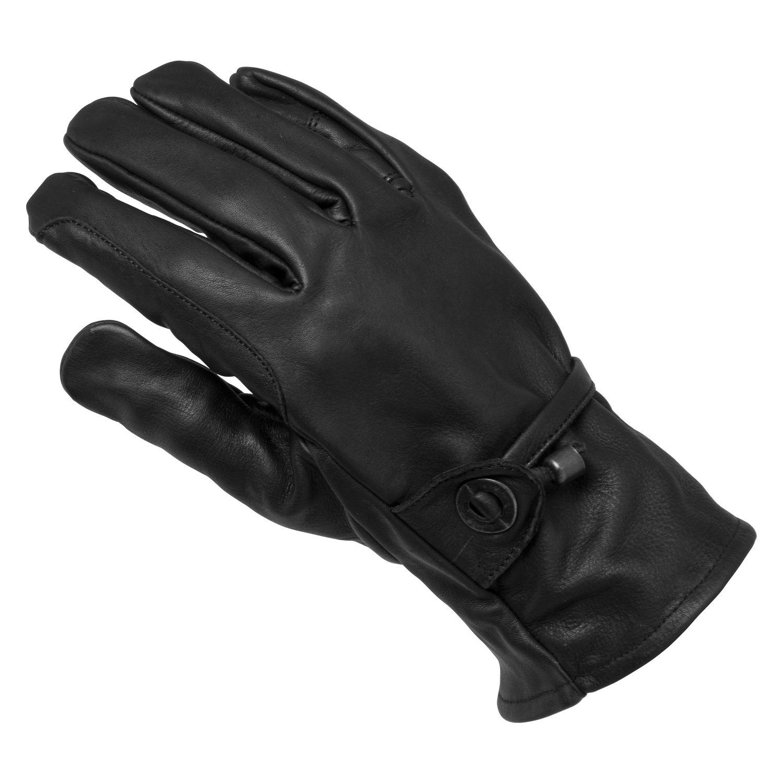 L-pro West Western-Handschuhe schwarz | XS
