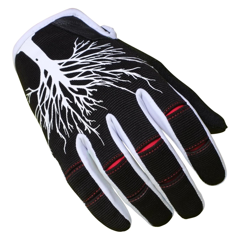 NoLeaf Handschuhe Capita 3.0 dark | M