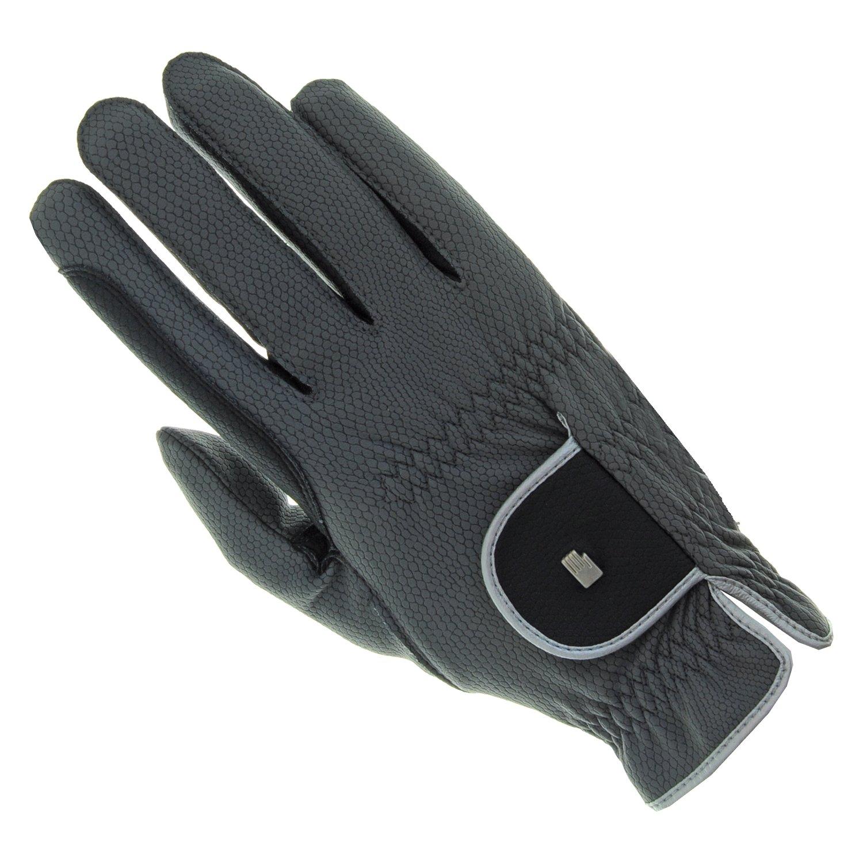 Roeckl Handschuhe Malta Winter