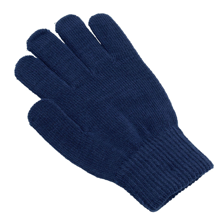 Magic-Handschuhe, für Kinder