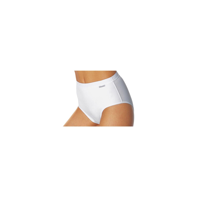 Schöller Body-Shape Slip Baumwolle//Elasthan Gr 38-48