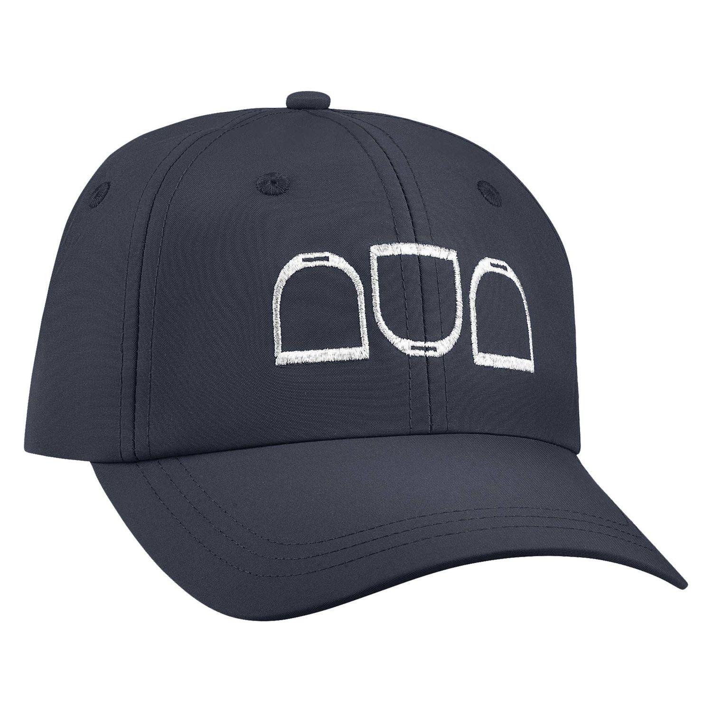Cavallo Baseballmütze Kaba