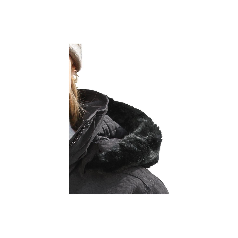 wellensteyn winterjacken marken loesdau passion pferdesport. Black Bedroom Furniture Sets. Home Design Ideas