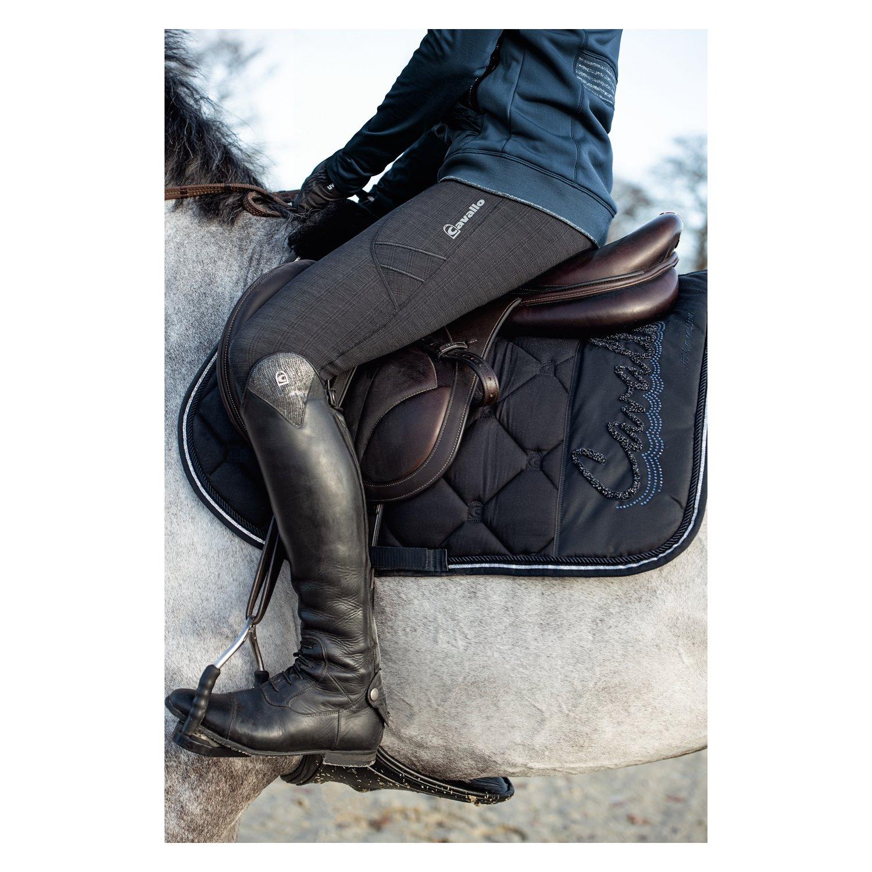 Cavallo Reitleggings Lin Grip RL