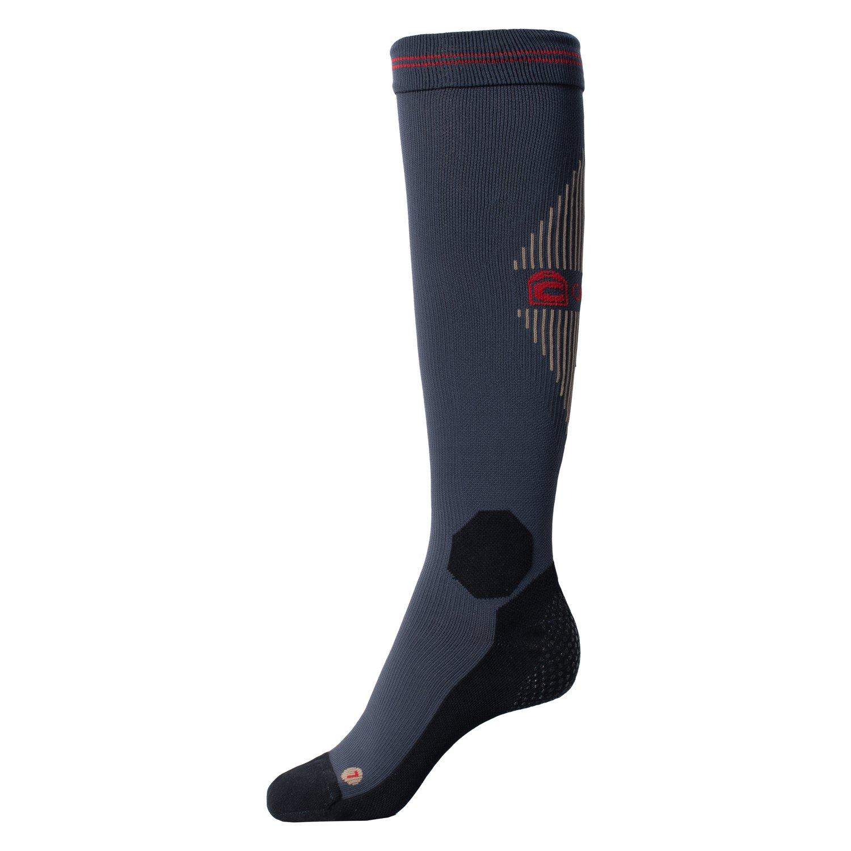 Cavallo Funktionsstrümpfe Socks Grip