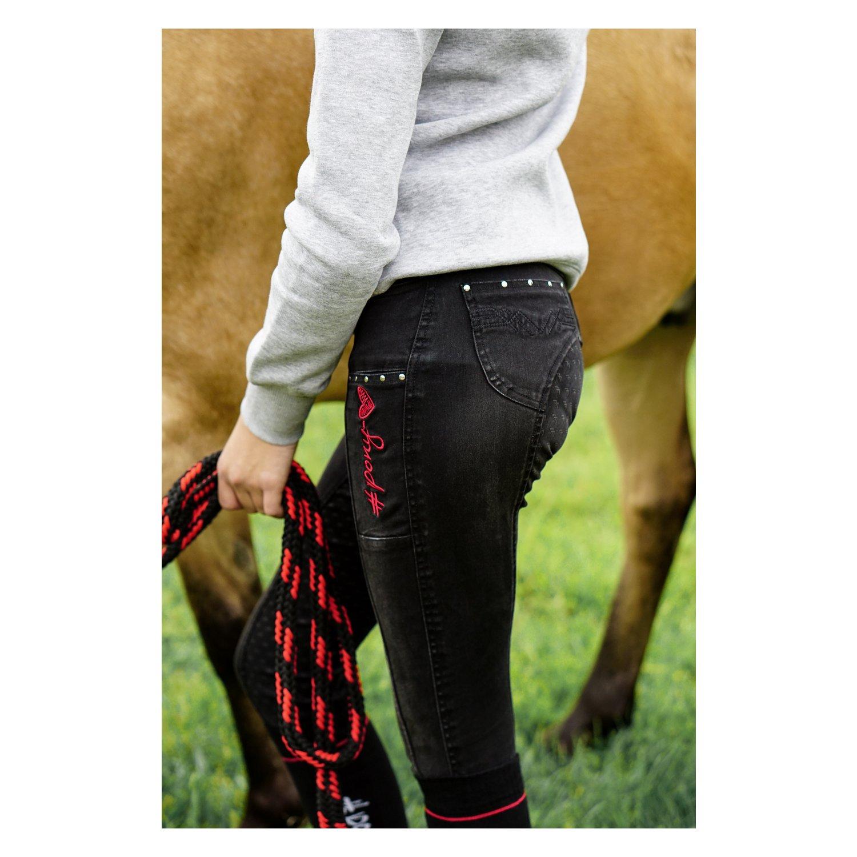 USG Reithose #ponylove