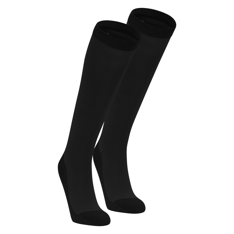 eaSt Riding Socks Professional im Doppelpack