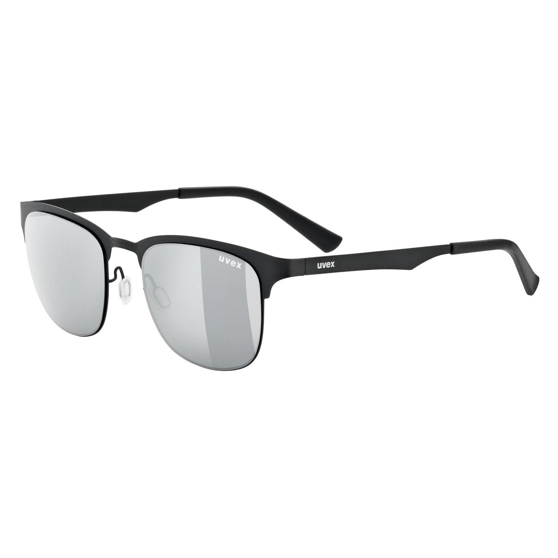 uvex Sonnenbrille lgl 32
