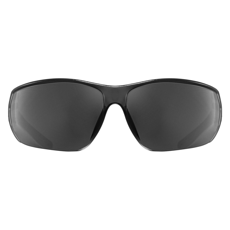 uvex sonnenbrille sportstyle 204 sonnenbrillen loesdau. Black Bedroom Furniture Sets. Home Design Ideas