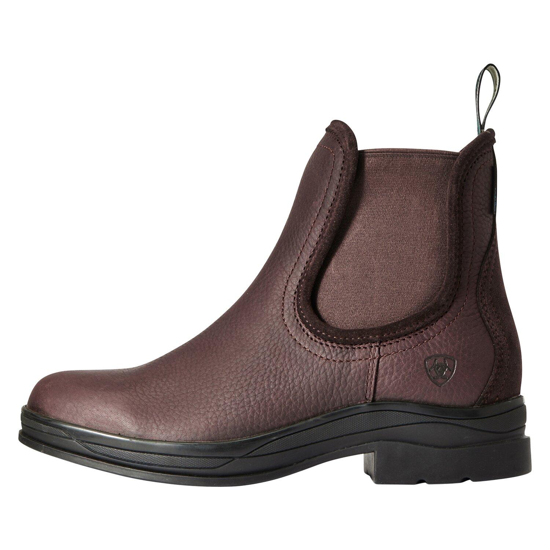 ARIAT Jodhpurstiefel Keswick Waterproof Boot